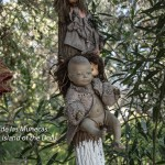 Isla-de-las-Munecas---The-Island-of-the-Dolls