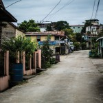 san-ignacio-street