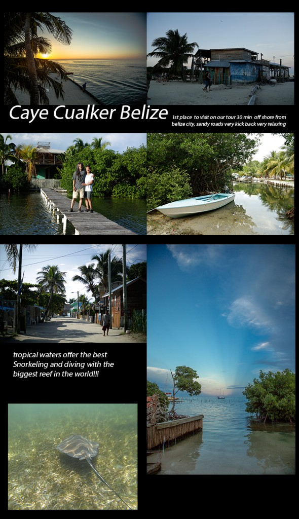caye-caulker-long